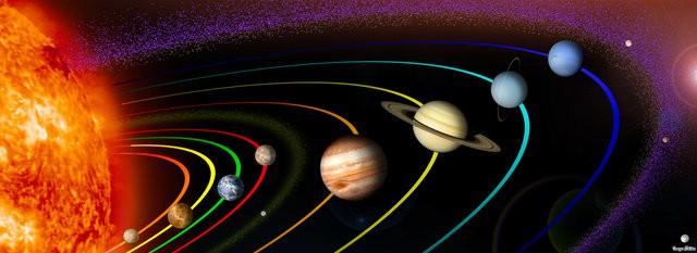 Những điều luật mà các quốc gia phải tuân thủ khi thám hiểm không gian vũ trụ - Ảnh 3.