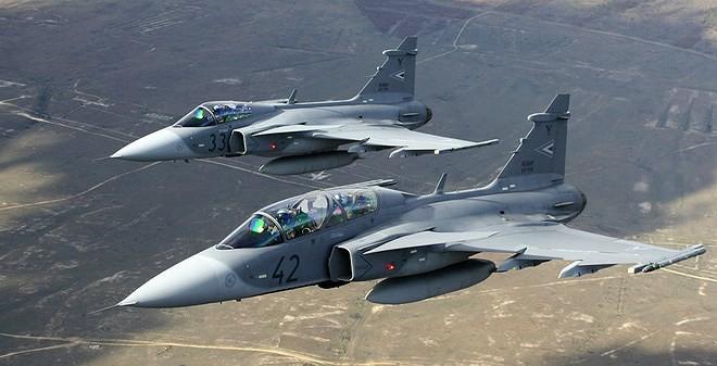 [ẢNH] Hungary bán thanh lý cả phi đội tiêm kích MiG-29 với giá rẻ như cho - Ảnh 3.