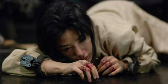 Cái chết bí ẩn của sủng phi Triều Tiên và đại án lấy mạng 3000 cung nữ, thái giám nhà Minh - Ảnh 4.