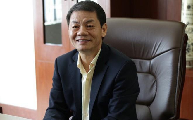 Diễn biến lạ với khối tài sản hàng chục nghìn tỷ của 2 đại gia Việt - Ảnh 4.