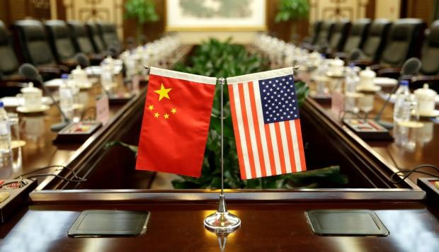 Trung Quốc: Mỹ chỉ bá chủ kinh tế toàn cầu 15 năm nữa - Ảnh 3.