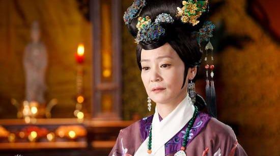 7 phi tần có kết cục bi đát nhất hậu cung nhà Thanh: Đúng là không gì khổ bằng làm vợ vua - Ảnh 4.