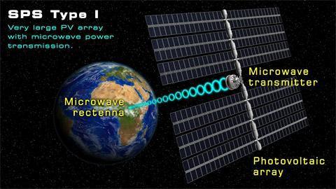 Những nguồn tài nguyên vũ trụ đầy hứa hẹn cho con người trong tương lai - Ảnh 1.