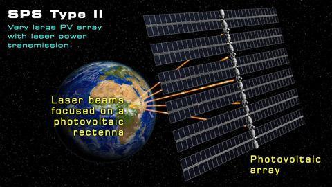 Những nguồn tài nguyên vũ trụ đầy hứa hẹn cho con người trong tương lai - Ảnh 2.