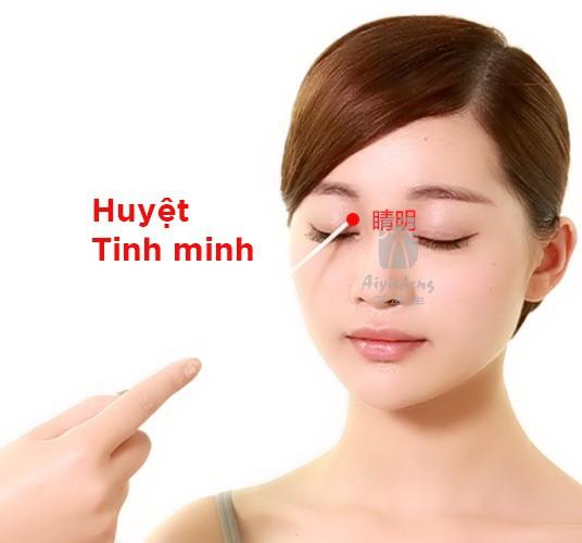 Đôi mắt đang bị tấn công bởi thiết bị công nghệ: 3 cách quan trọng để không làm hỏng mắt - Ảnh 2.