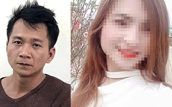 [NÓNG] Bắt 4 nghi can trong vụ cô gái giao gà bị sát hại chiều 30 Tết, khởi tố tội hiếp dâm - Ảnh 2.