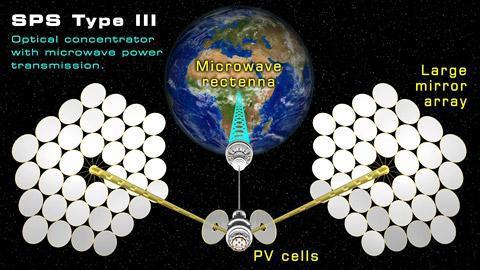 Những nguồn tài nguyên vũ trụ đầy hứa hẹn cho con người trong tương lai - Ảnh 3.