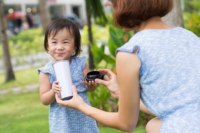 Những điều cha mẹ không hay biết về bổ sung canxi cho trẻ và lời khuyên chuẩn chỉ của bác sĩ nhi về vấn đề này - Ảnh 2.