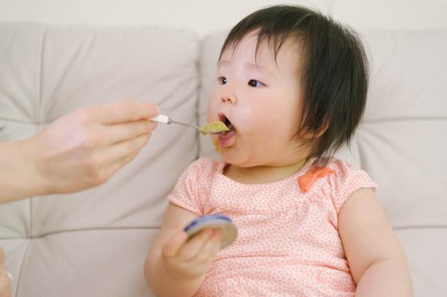 Những điều cha mẹ không hay biết về bổ sung canxi cho trẻ và lời khuyên chuẩn chỉ của bác sĩ nhi về vấn đề này - Ảnh 3.