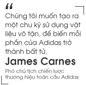 Chiến dịch bất tử của Adidas - Ảnh 4.