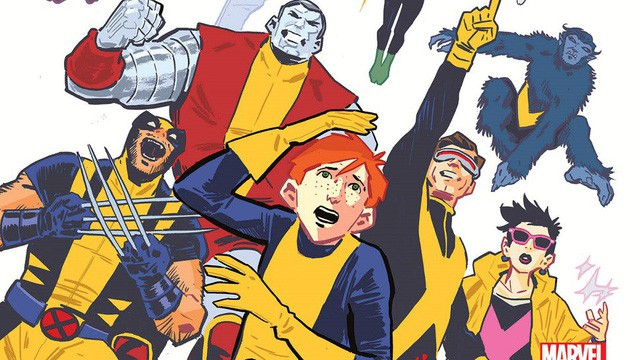 10 dị nhân sở hữu sức mạnh kinh ngạc nhưng không nên đưa vào vũ trụ điện ảnh Marvel vì quá... dị - Ảnh 9.