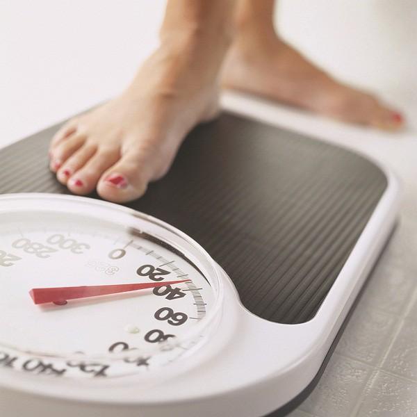 Chế độ ăn cho người cao huyết áp - Ảnh 1.