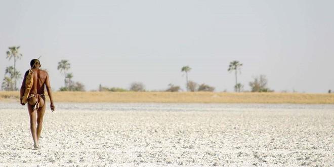 Choáng với sự sống đẹp huy hoàng tại chảo muối được mệnh danh là Vùng đất chết - Ảnh 13.