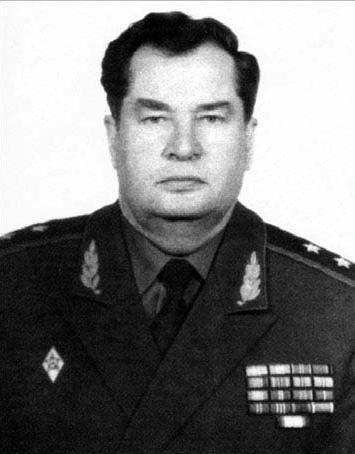 Chiến tranh 1979: Gây sức ép với TQ, Liên Xô đặt 6 quân khu trong tình trạng sẵn sàng chiến đấu - Ảnh 2.