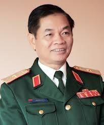 Tướng Hoàng Kiền: Chúng ta đã đánh cho Trung Quốc biết sức mạnh của dân tộc Việt Nam - Ảnh 2.