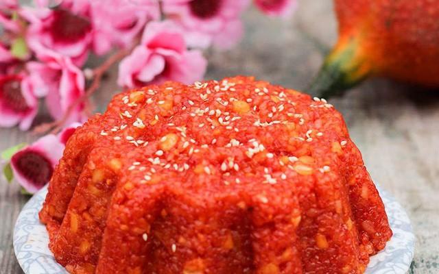 Những món ăn không thể thiếu trong mâm cỗ cúng Rằm Tháng Giêng để cả năm phát tài, phát lộc - Ảnh 2.