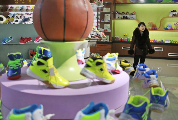 Văn hóa Triều Tiên thay đổi chóng mặt ra sao dưới thời nhà lãnh đạo Kim Jong Un ?  - Ảnh 1.