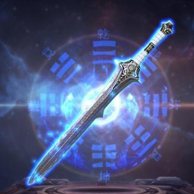 Thập đại thần khí thời thượng cổ trong truyền thuyết Trung Hoa sở hữu sức mạnh khủng khiếp như thế nào? - Ảnh 6.