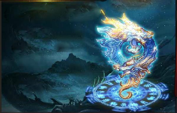 Thập đại thần khí thời thượng cổ trong truyền thuyết Trung Hoa sở hữu sức mạnh khủng khiếp như thế nào? - Ảnh 11.