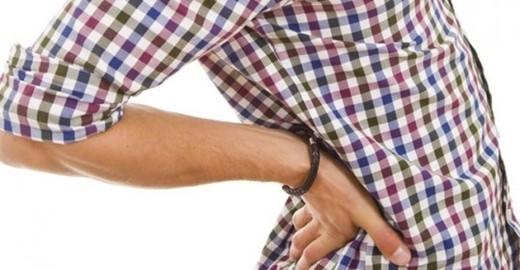 2 thói quen tưởng vô hại nam giới thường làm gây tác hại vô cùng tới sức khỏe - Ảnh 1.