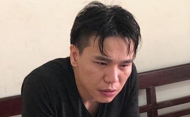 Ca sỹ Châu Việt Cường sẽ đối diện mức án nào? - Ảnh 1.