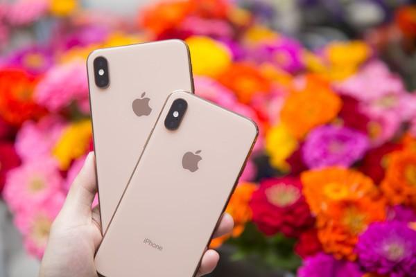 iPhone 2019 sẽ có thêm một tính năng hấp dẫn chưa từng có trong lịch sử Apple - Ảnh 2.