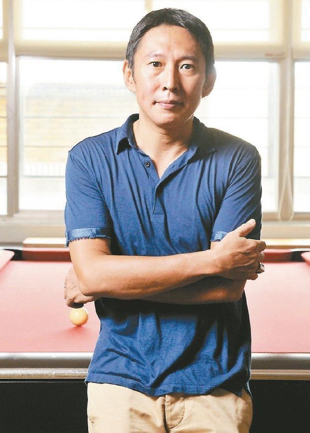 """Phát hiện ADN trong cơ thể nạn nhân, sao nam """"Bao Thanh Thiên"""" chính thức bị khởi tố vì tội cưỡng dâm - Ảnh 1."""