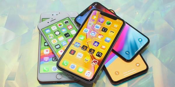 10 smartphone tốt nhất nửa đầu năm 2019, ai muốn mua điện thoại mới nên biết - Ảnh 2.