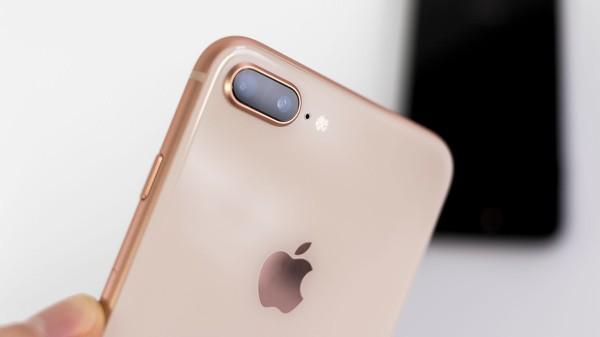 10 smartphone tốt nhất nửa đầu năm 2019, ai muốn mua điện thoại mới nên biết - Ảnh 10.
