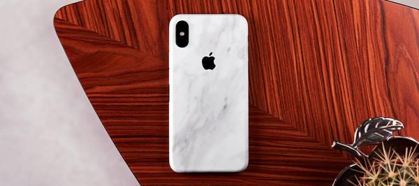 10 smartphone tốt nhất nửa đầu năm 2019, ai muốn mua điện thoại mới nên biết - Ảnh 7.