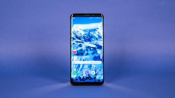10 smartphone tốt nhất nửa đầu năm 2019, ai muốn mua điện thoại mới nên biết - Ảnh 8.