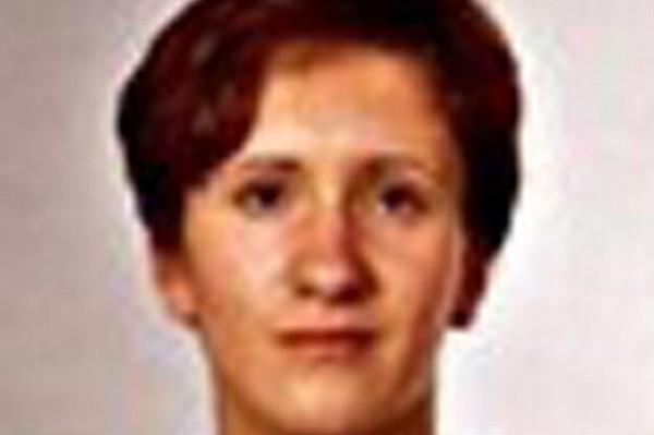 Thi thể người phụ nữ được phát hiện trong tủ đông sau 18 năm mất tích - Ảnh 1.