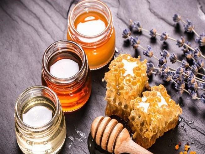 Thực phẩm nên và không nên ăn khi bị cảm lạnh: Ghi nhớ ngay vì có lúc bạn sẽ cần đến - Ảnh 3.
