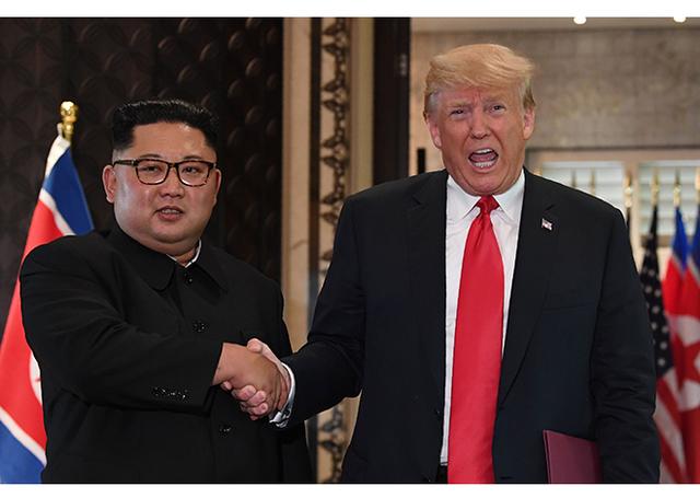 Triều Tiên âm thầm lột xác dưới thời Kim Jong Un - Ảnh 4.