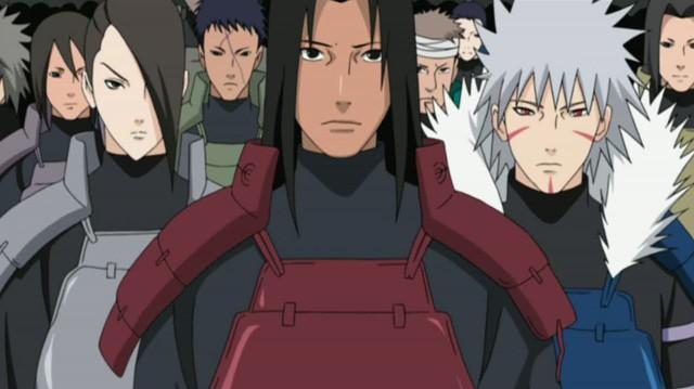 Naruto: Những thành tựu to lớn mà Hokage đệ nhị Tobirama Senju của làng Lá để lại cho hậu thế - Ảnh 5.