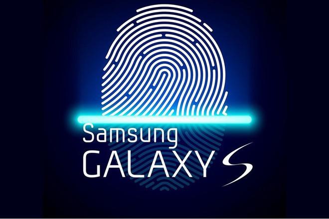 Cùng là cảm biến vân tay dưới màn hình nhưng của Samsung Galaxy S10 có gì khác biệt? - Ảnh 3.