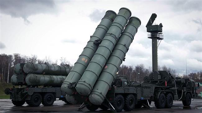Lý do tên lửa S-300 Nga không bắn hạ máy bay Israel: Hậu quả quá tàn nhẫn! - Ảnh 3.