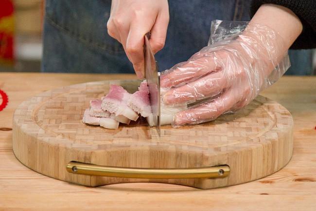 Muốn món thịt kho thật ngon, tan mềm trong miệng: Đây là bí quyết - Ảnh 2.