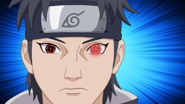 10 nhẫn thuật siêu mạnh trong Naruto được lấy cảm hứng từ thần thoại Nhật Bản (Phần 1) - Ảnh 1.