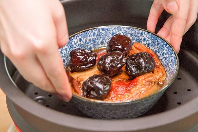 Muốn món thịt kho thật ngon, tan mềm trong miệng: Đây là bí quyết - Ảnh 4.