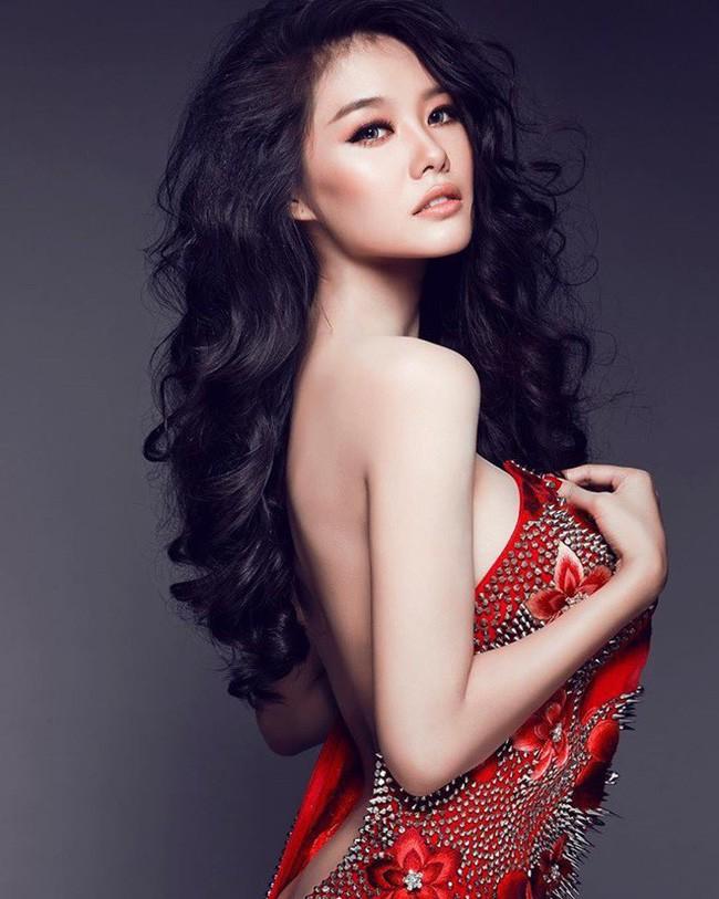 Tròn 2 năm cắt đứt quan hệ vợ chồng, cuộc sống của Lý Phương Châu và Lâm Vinh Hải giờ ra sao? - Ảnh 4.