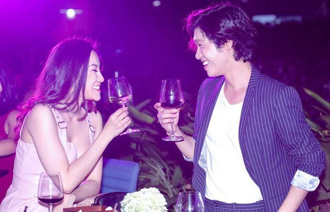 Tròn 2 năm cắt đứt quan hệ vợ chồng, cuộc sống của Lý Phương Châu và Lâm Vinh Hải giờ ra sao? - Ảnh 5.
