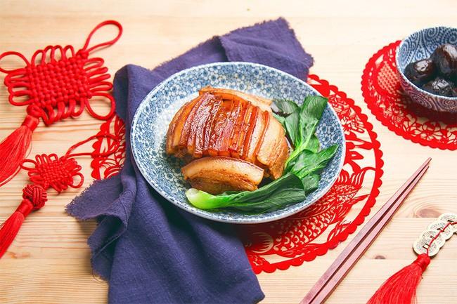 Muốn món thịt kho thật ngon, tan mềm trong miệng: Đây là bí quyết - Ảnh 6.