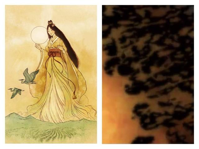 10 nhẫn thuật siêu mạnh trong Naruto được lấy cảm hứng từ thần thoại Nhật Bản (Phần 1) - Ảnh 6.