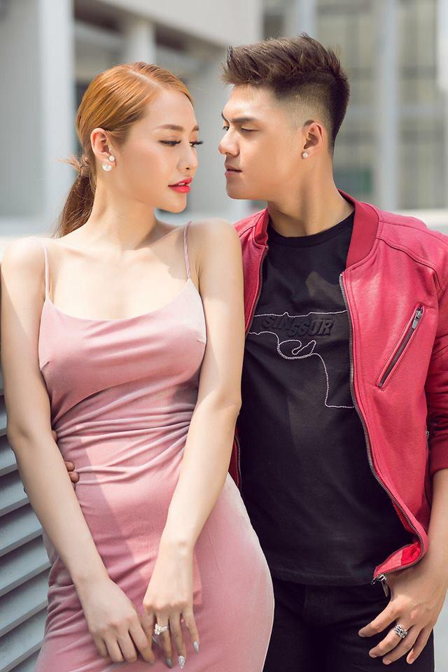 Tròn 2 năm cắt đứt quan hệ vợ chồng, cuộc sống của Lý Phương Châu và Lâm Vinh Hải giờ ra sao? - Ảnh 6.