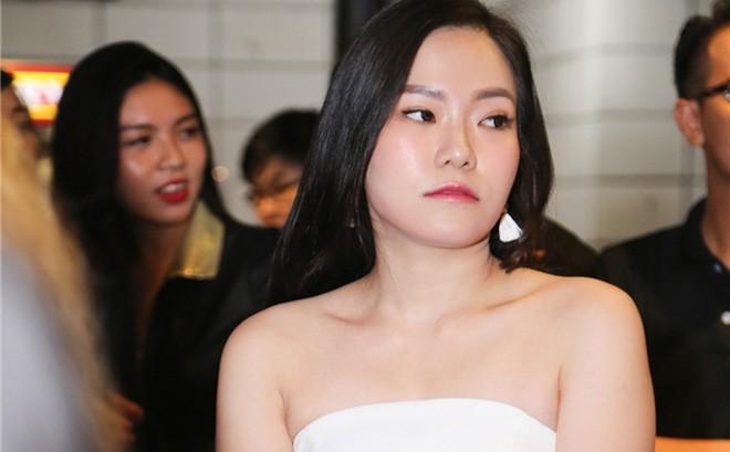 3 năm sau ngày ly hôn, Lý Phương Châu: Trong cuộc sống của tôi, Linh Chi không tồn tại - Ảnh 2.
