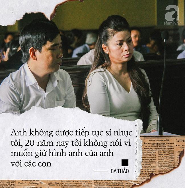 Những câu nói đắt hơn nghìn tỷ của vợ chồng cà phê Trung Nguyên cho những ai hay ảo tưởng phải tỉnh mộng về hiện thực cái máng lợn hôn nhân - Ảnh 8.
