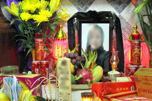Nữ thực tập sinh Việt tử vong trong phòng riêng ở Nhật và câu chuyện buồn về những người trẻ xa xứ chỉ để chết - Ảnh 1.