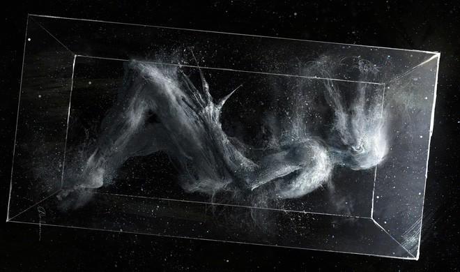 Đây là phần bất tử của con người, ngay cả khi thi thể đã phân hủy - Ảnh 2.