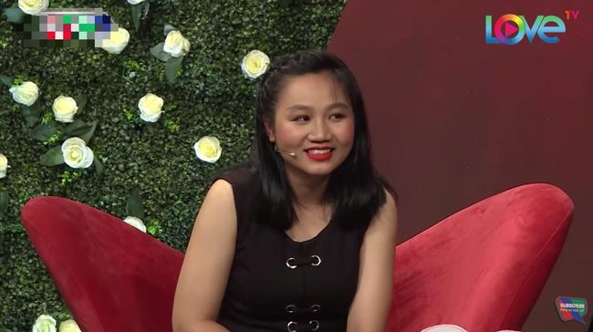 Lần đầu tiên tại Bạn muốn hẹn hò: Quyền Linh - Cát Tường chào thua cả 2 cặp khách mời vì không thể ghép đôi - Ảnh 1.